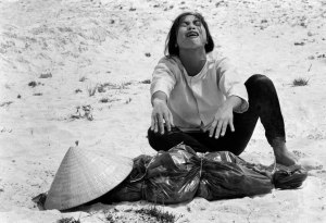 vietnam-war-photos-10