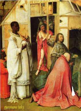 the-adoration-of-the-magi-1510-1