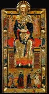 Coppo_di_Marcovaldo._Madonna._1250-60_Santa_Maria_Maggiore,_Florence.