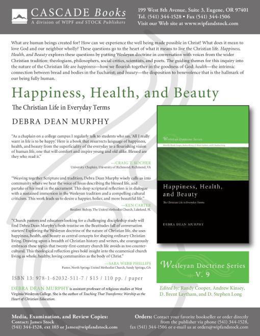 Murphy_25117e (2)-page-001
