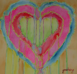 restore-my-heart